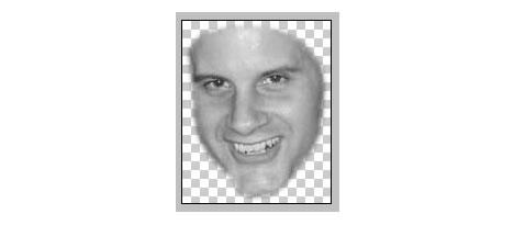 lost_tutorial2