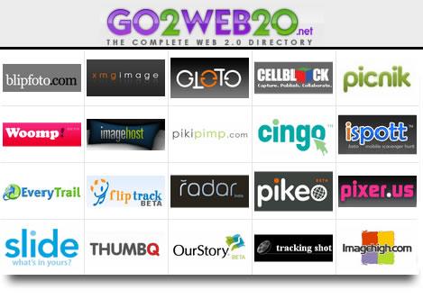 go2web20