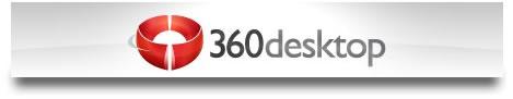 360 Desktop