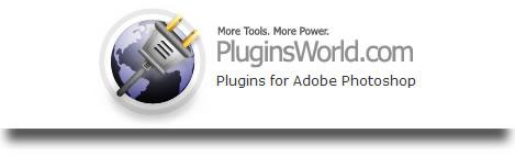 Plugin World