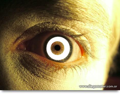 ojo circulo2