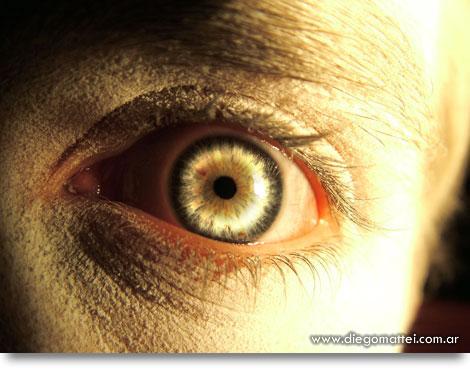 ojo final
