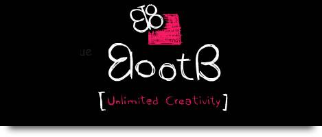 Bootb