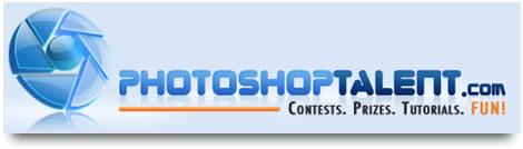 photoshop talent