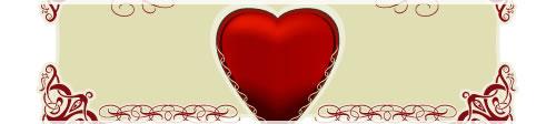 heartpixel