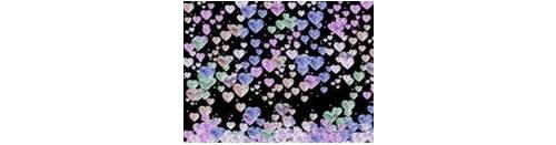 heartscreen