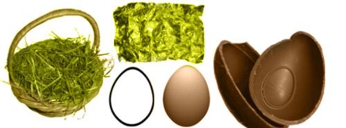 43easyelements-Easter-Egg-Brushes