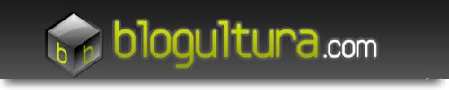 blogultura