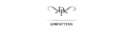 dinpattern