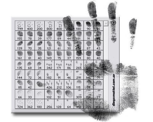 fingerprint_brushes_by_chai