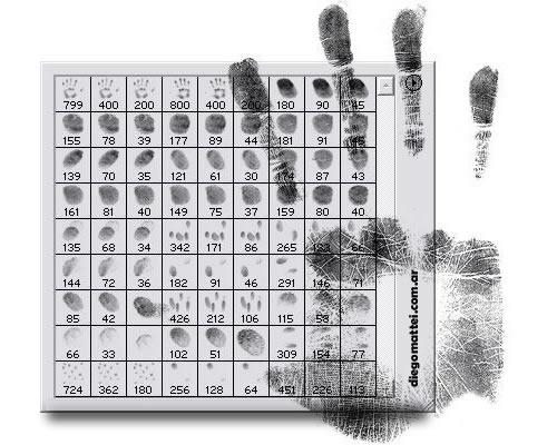fingerprint_brushes_by_chai
