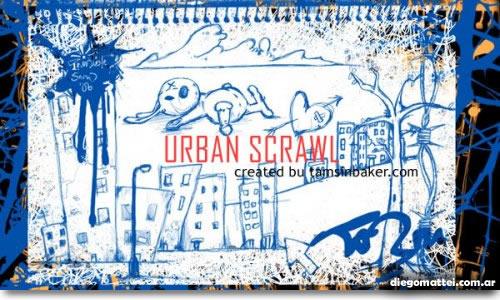 urban_brushes