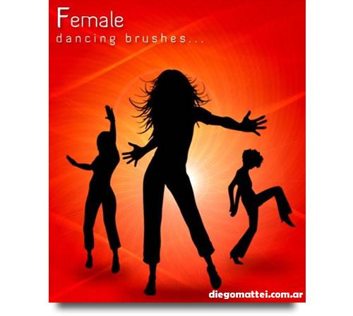 femdancing