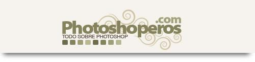 photoshoperos