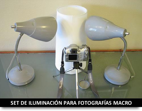 fotomacro