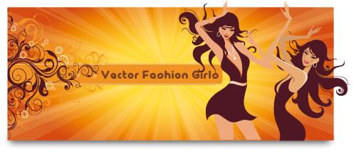 vectorgirls