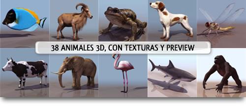 animales3d