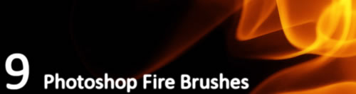 9fuegobrushes