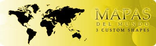 mapa_mundo