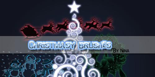 07navidad