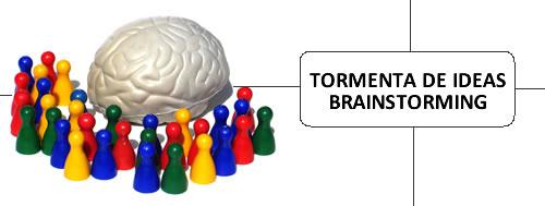 brainst