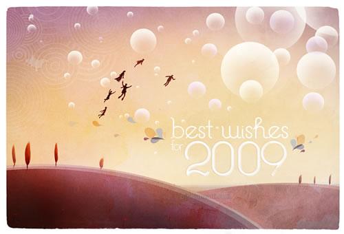 2009cards