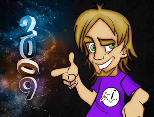 2009diego