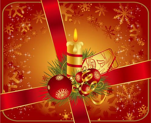 feliznavidad