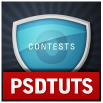 psdtutscontest