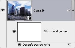 filtsmart