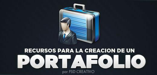 portfoliopsd