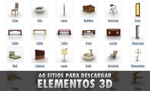 elementos3d